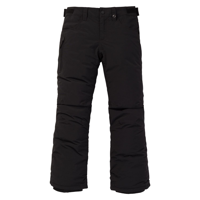 Burton Boy's Barnstorm Snowboard Pant
