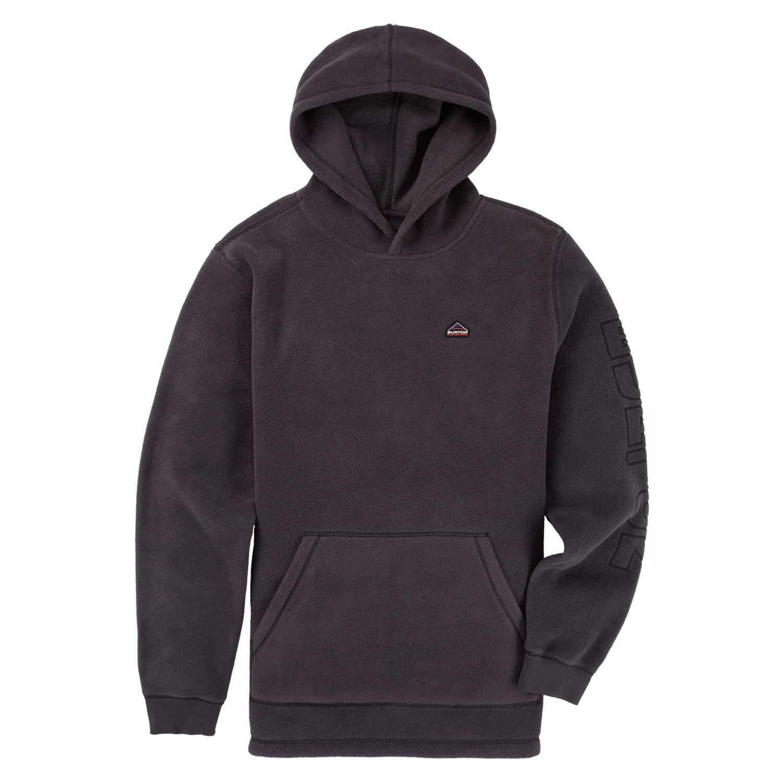 Burton Men's Westmate Pullover Sweatshirt