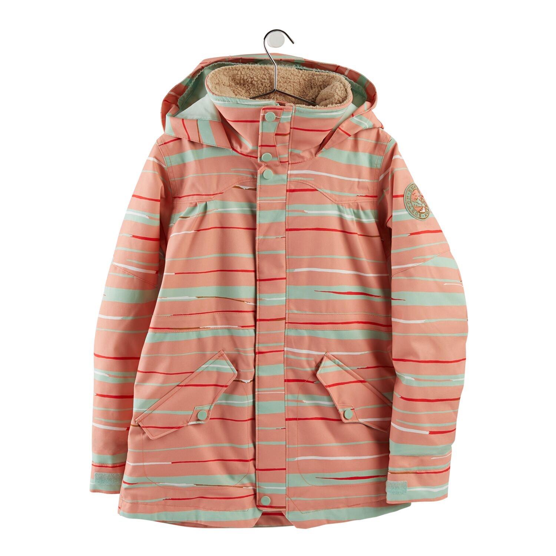 Burton Girl's Shortleaf Jacket