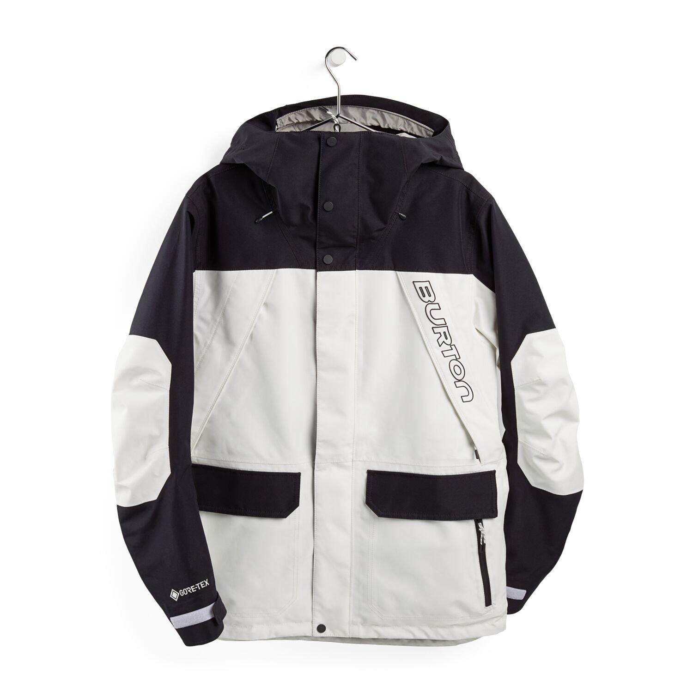 Burton Men's Gore Breach Jacket