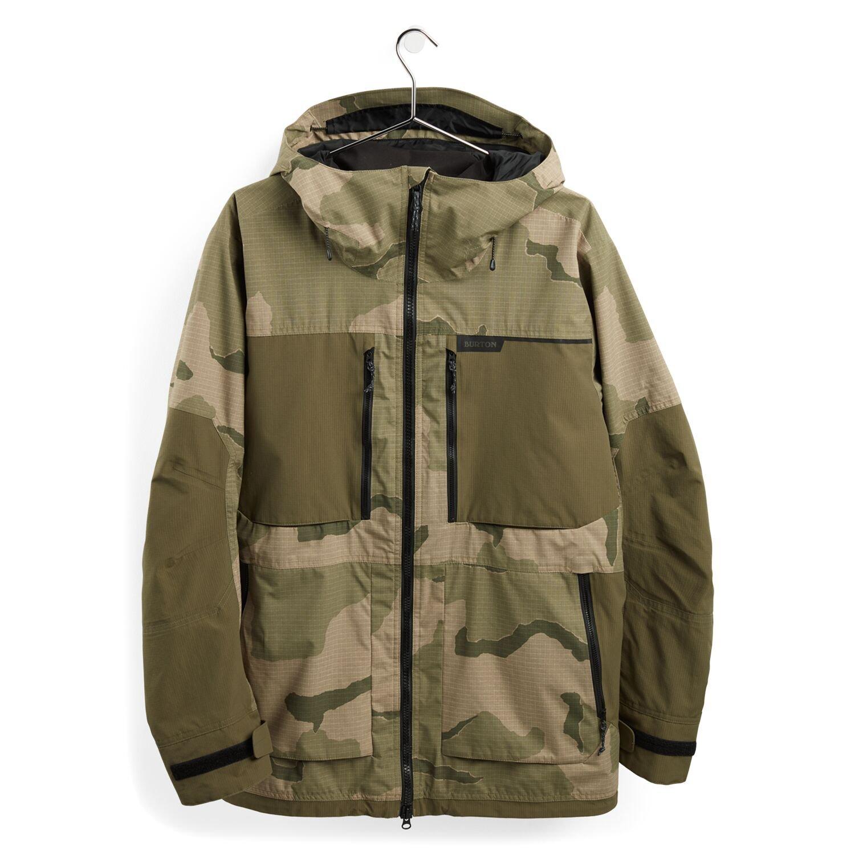 Burton Men's Frostner Jacket