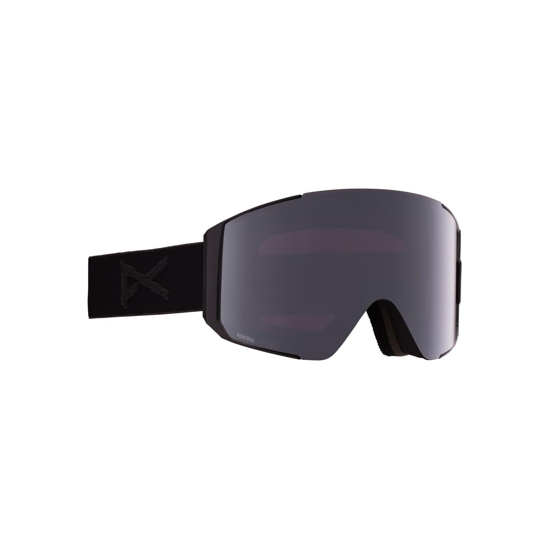 Anon Sync Snapback Snowboard Goggle