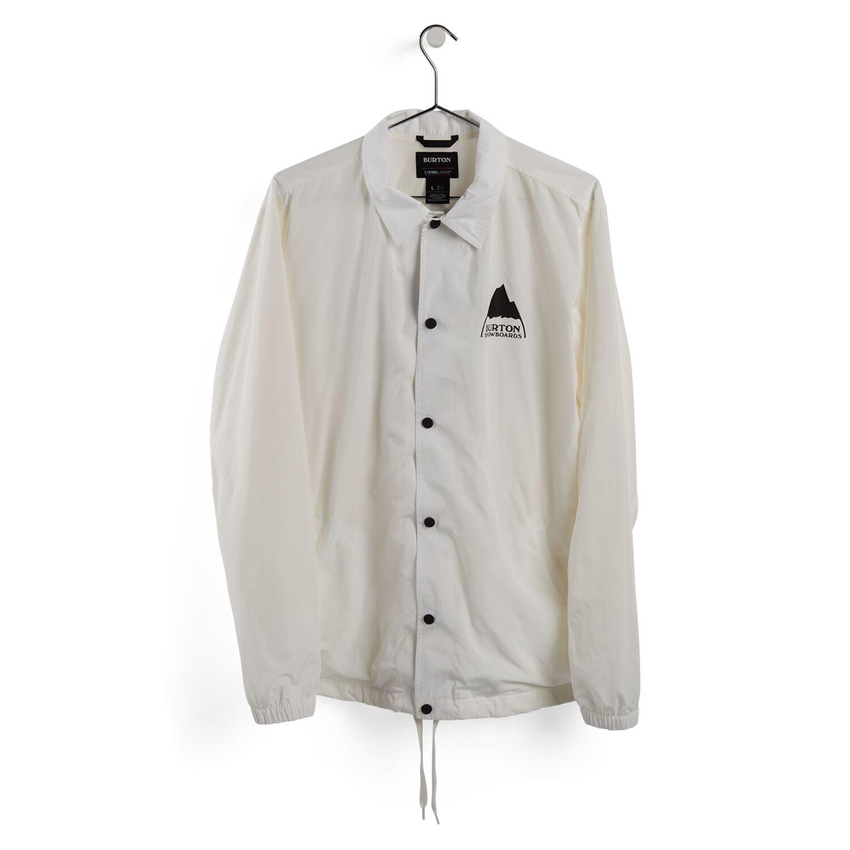 Burton Men's Coaches Jacket