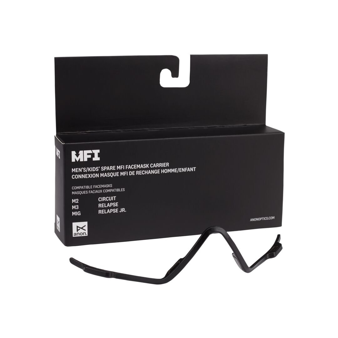 Anon MFI Carrier Men's/Youth