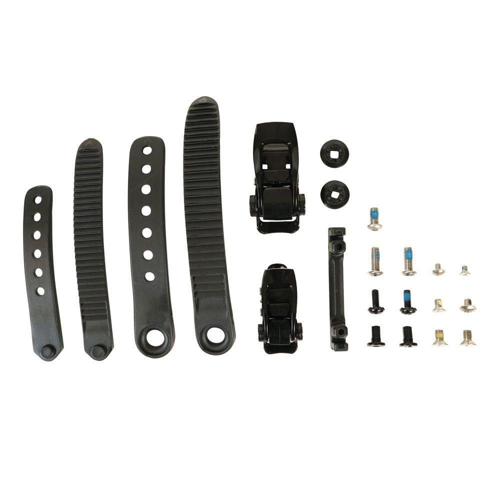 Spark Backcountry Kit Splitboard Binding Spare Parts