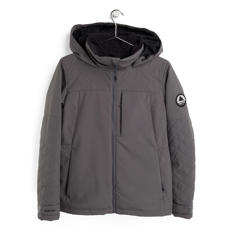 Burton Women's Tulum Snowboard Jacket