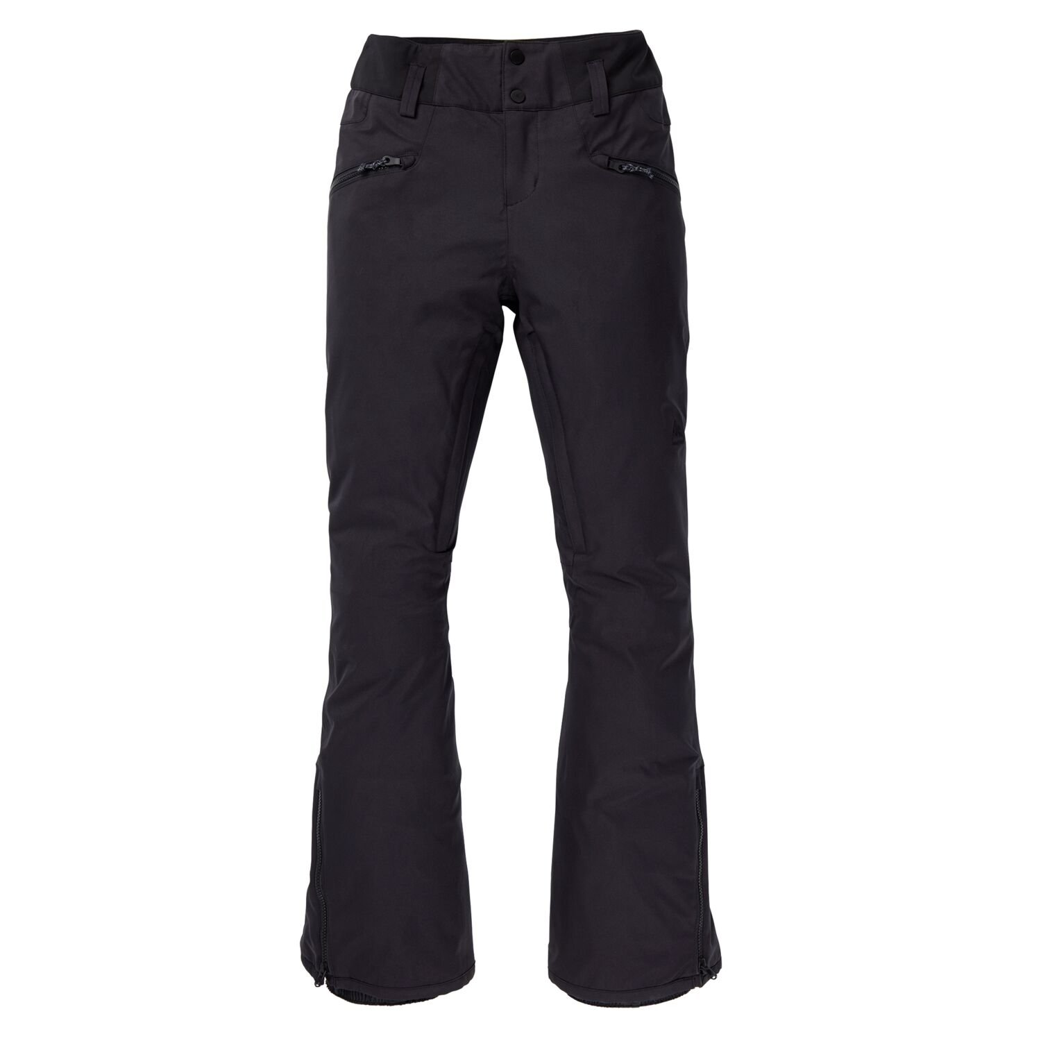 Burton Women's Marcy High Rise Snowboard Pant (Multiple Color Options)