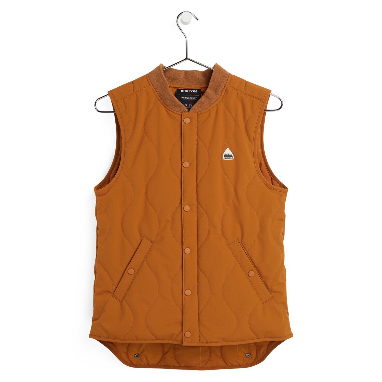 Burton Women's Kiley Insulated Vest