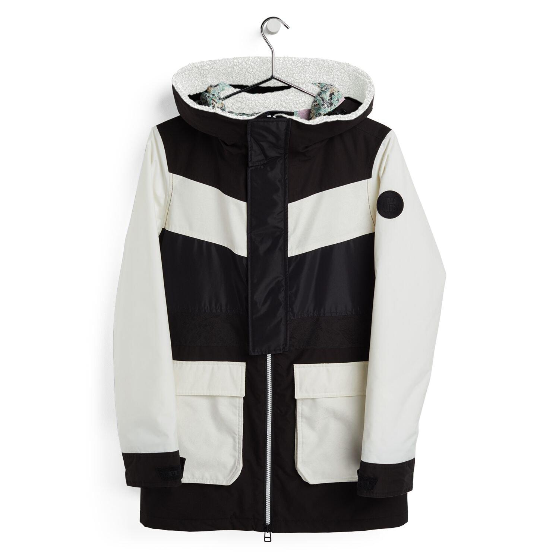 Burton Women's Larosa Snowboard Jacket