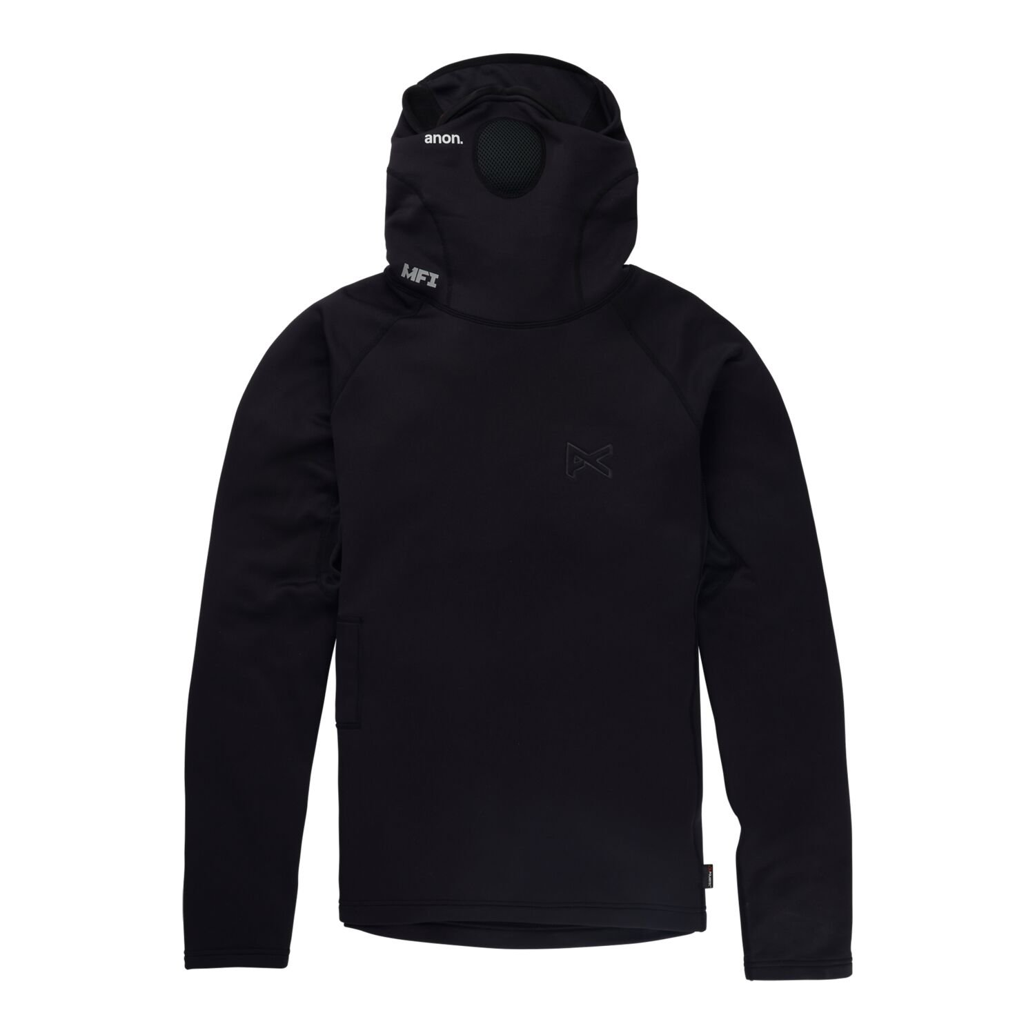 Anon MFI Power Dry Long Sleeve Base Layer