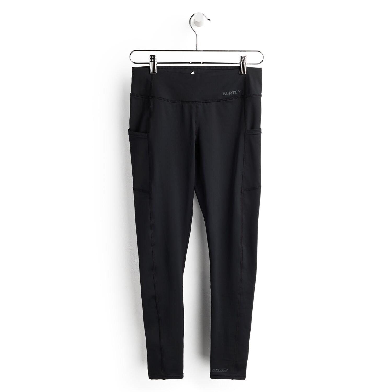 Burton Women's X Base Layer Pant (Multiple Color Options)