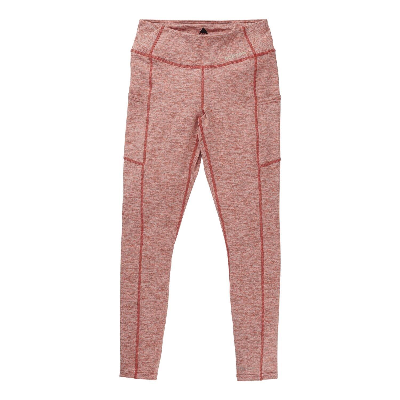 Burton Women's X Base Layer Pant