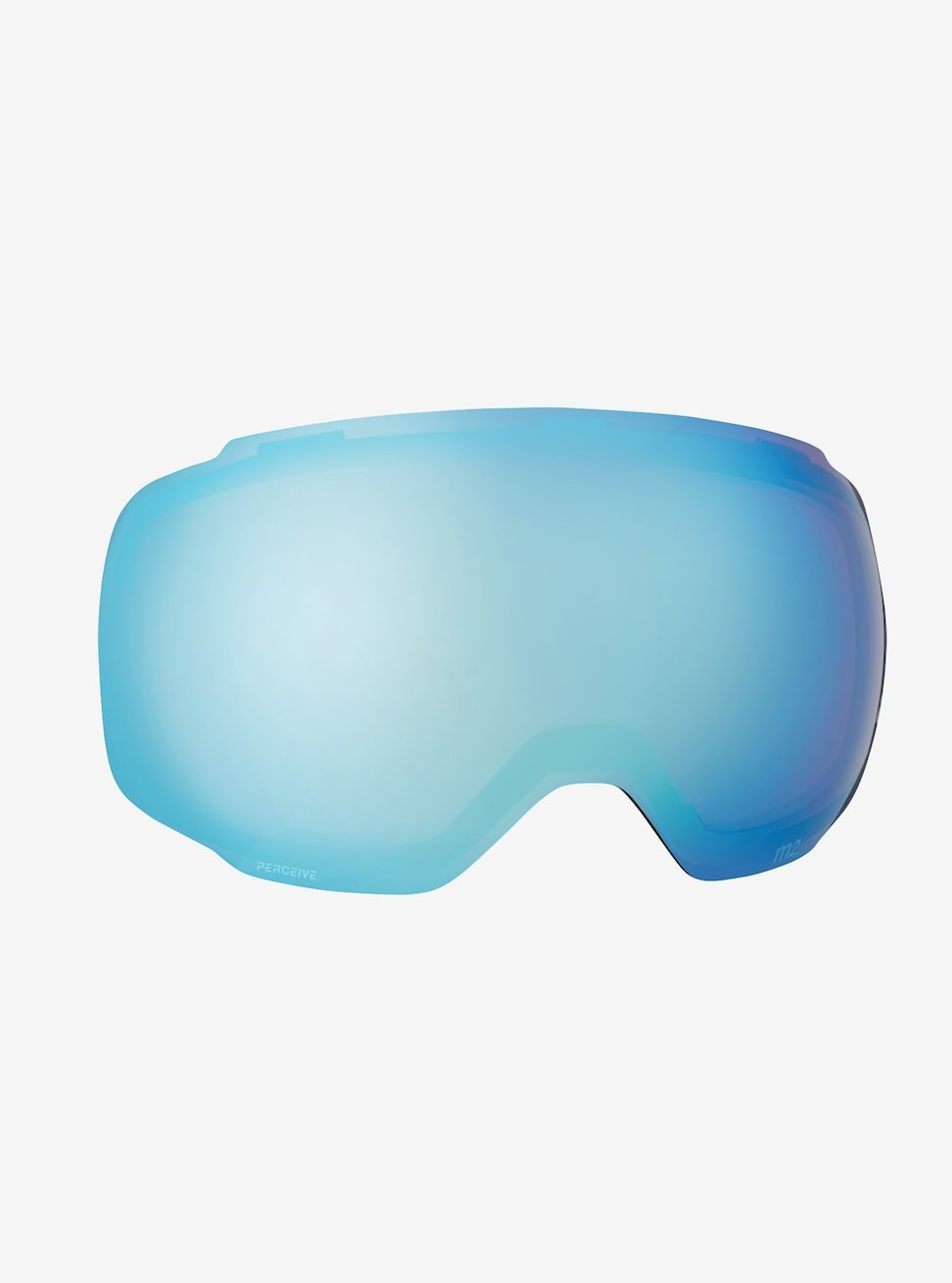 Anon M2 Goggle Lens (Multiple Color Options)
