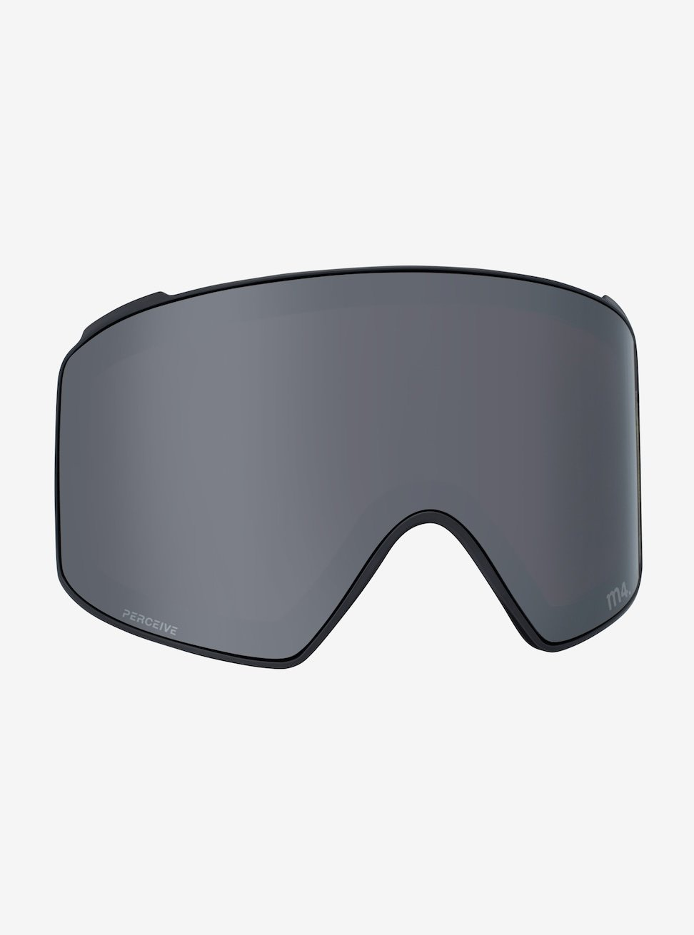 Anon M4 Cylindrical Goggle Lens (Multiple Color Options)