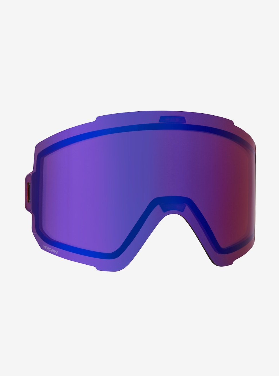 Anon Sync Goggle Lens (Multiple Color Options)