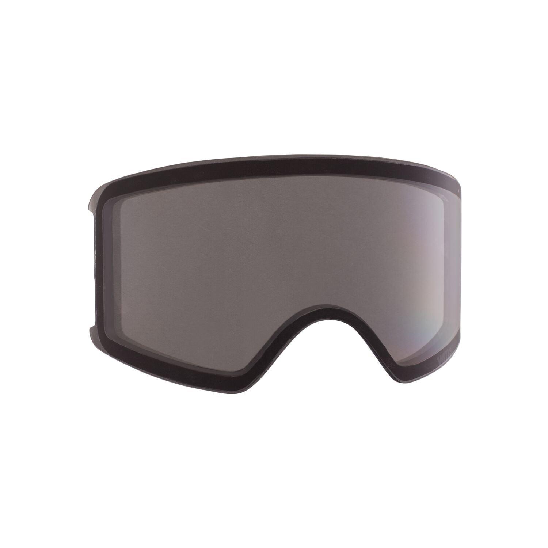 Anon WM3 Goggle Lens (Multiple Color Options)