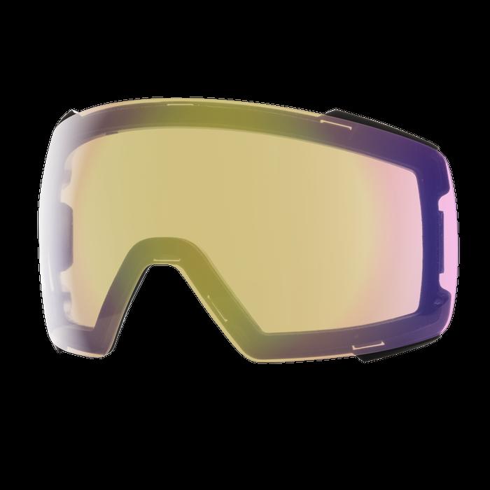 Smith I/O MAG Goggle Lens