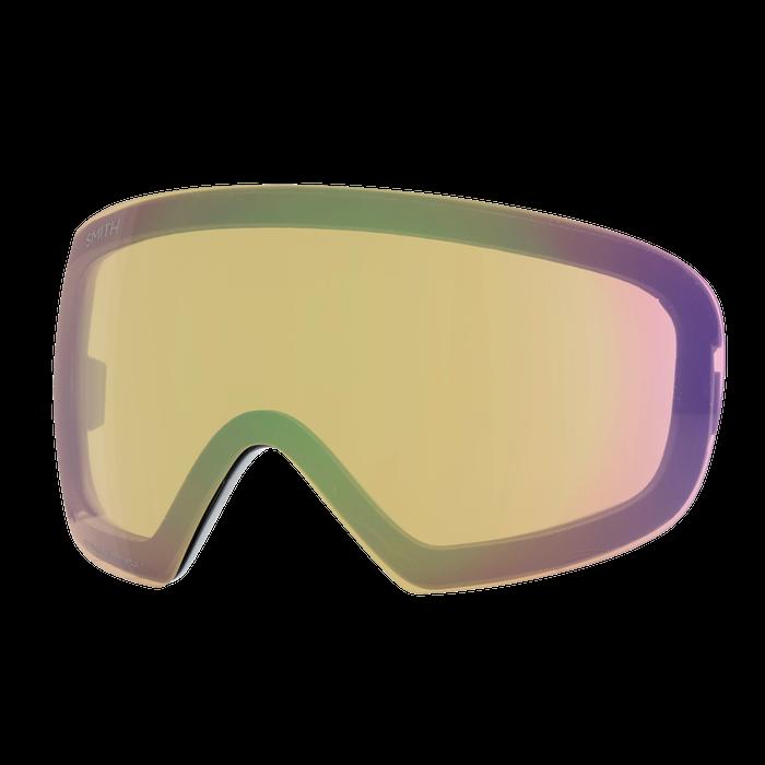 Smith I/O MAG S Goggle Lens