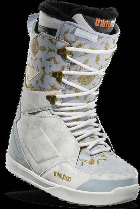 ThirtyTwo Women's Lashed Melancon Snowboard Boots