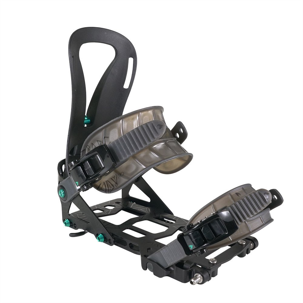 Spark Women's Arc Pro Splitboard Bindings