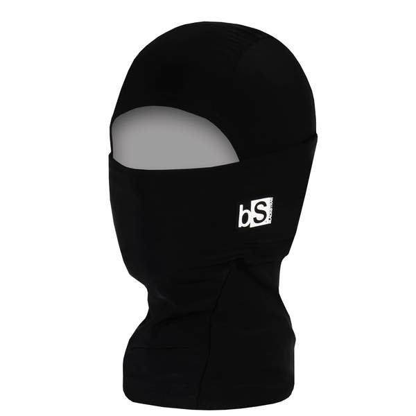 Blackstrap Kids Hood Facemask (Multiple Color Options)