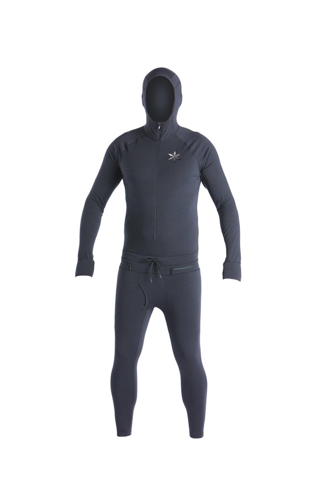 Airblaster Classic Ninja Suit (Multiple Color Options)