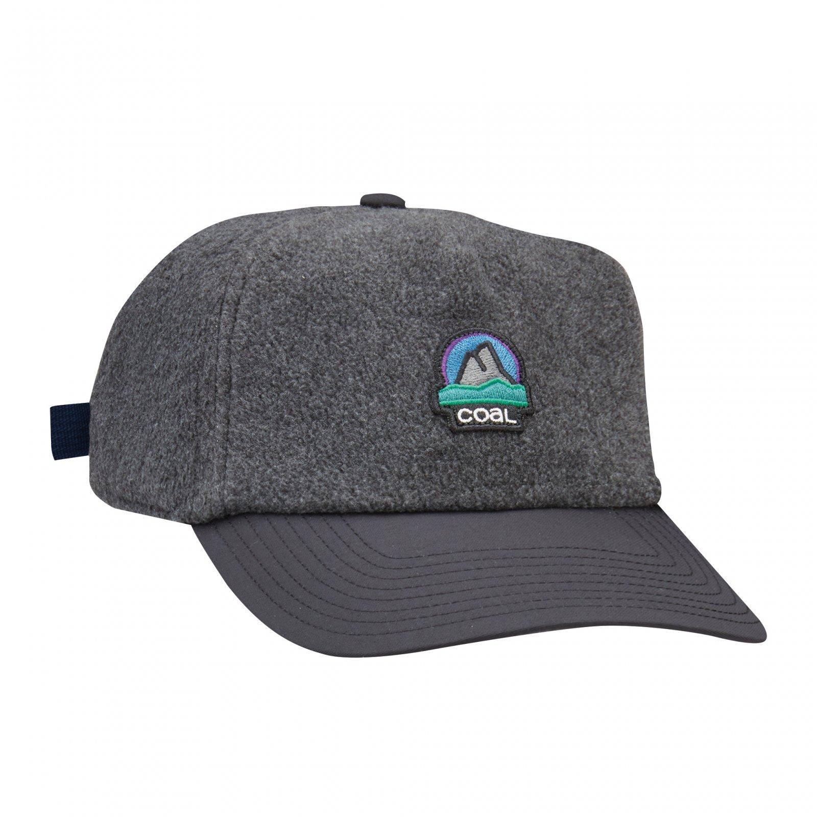 Coal North Cap (Multiple Color Options)