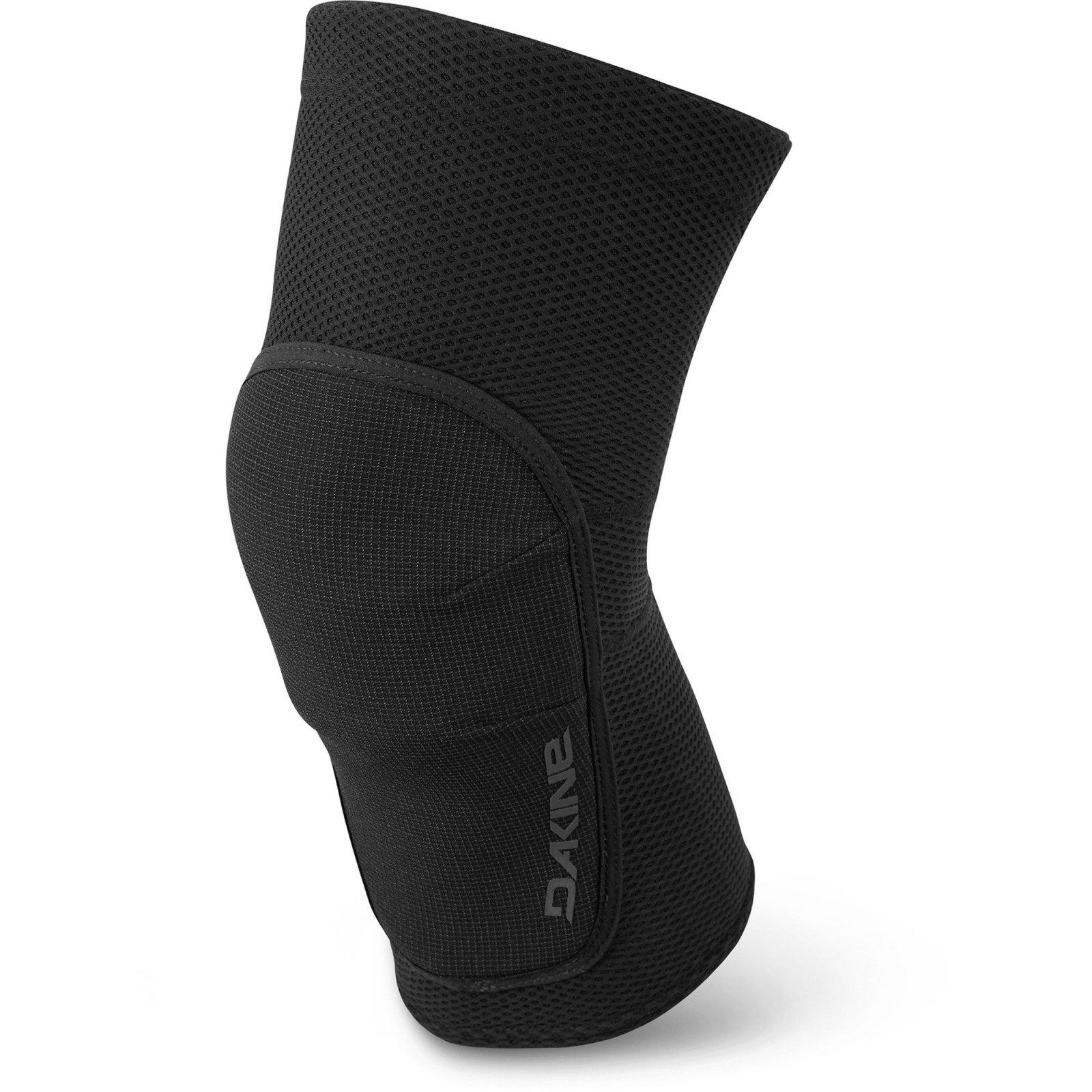 Dakine Slayer Knee Sleeve (Mutliple Size Options)