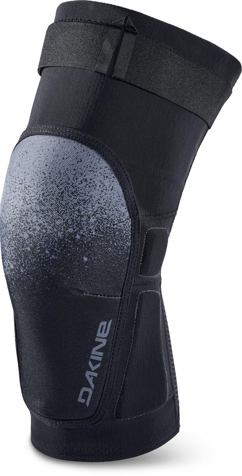 Dakine Slayer Pro Knee Pad (Multiple Size Options)