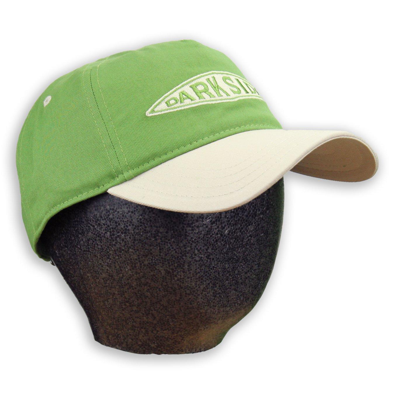 Darkside 90's Diamond Hat (Multiple Color Options)