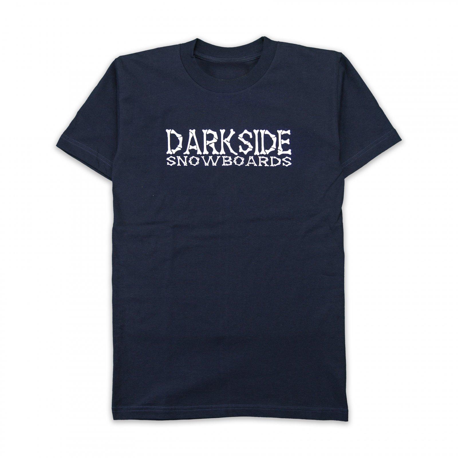 Darkside Women's Bones
