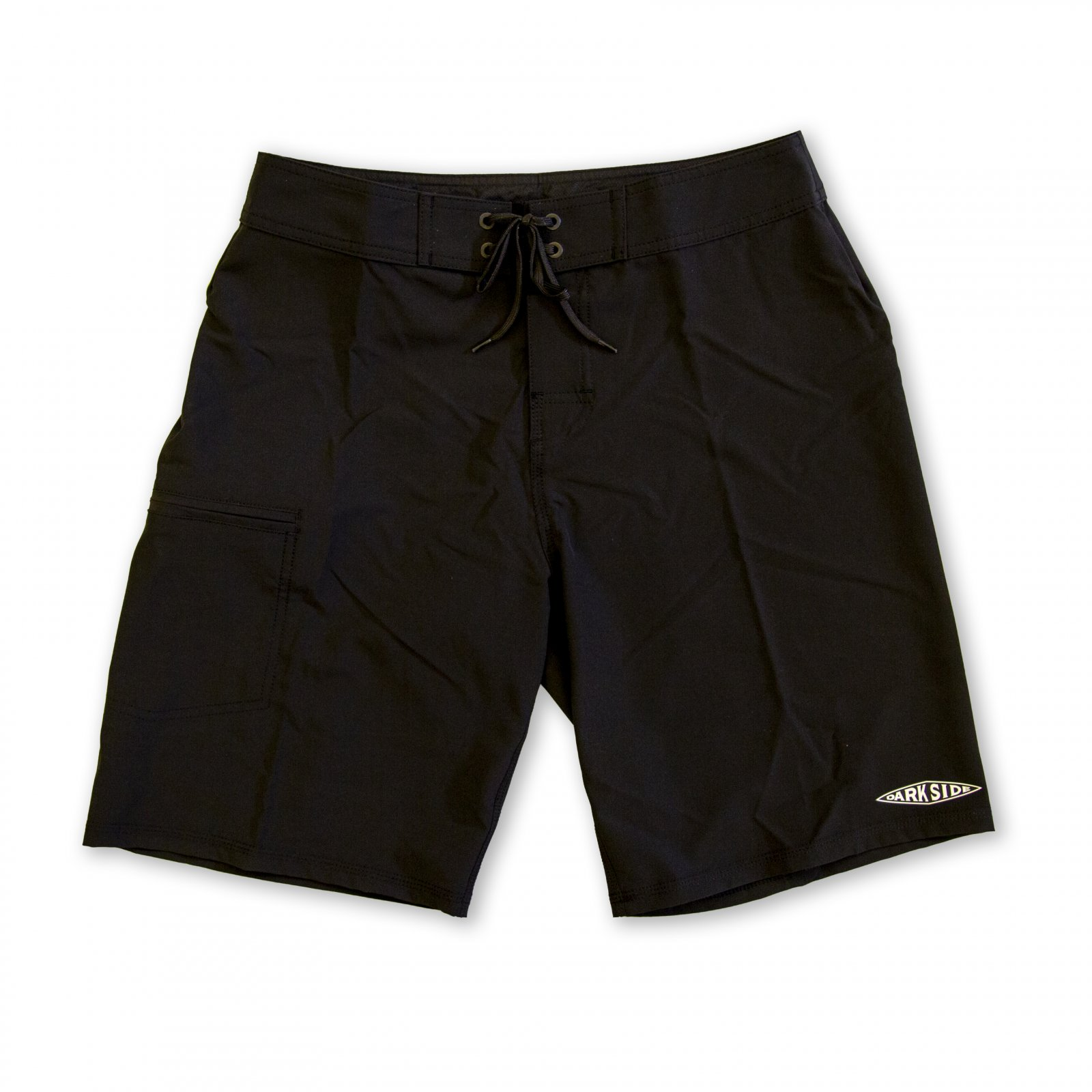 Darkside Diamond Boardshorts