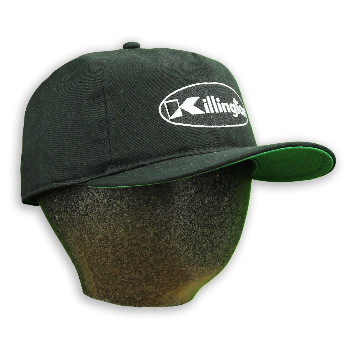 Darkside Killington Ops Hat (Multiple Color Options)