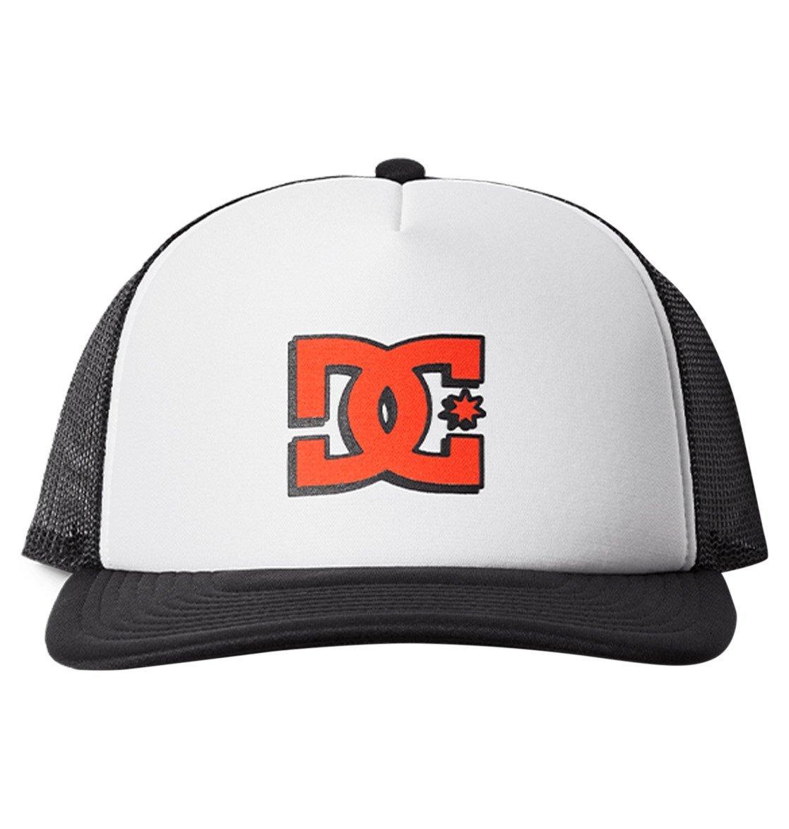 DC Bob's Burgers Trucker Hat