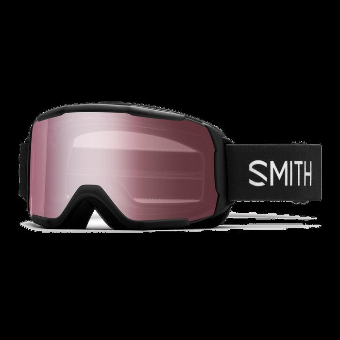 Smith Daredevil Snowboard Goggle (Multiple Color Options)