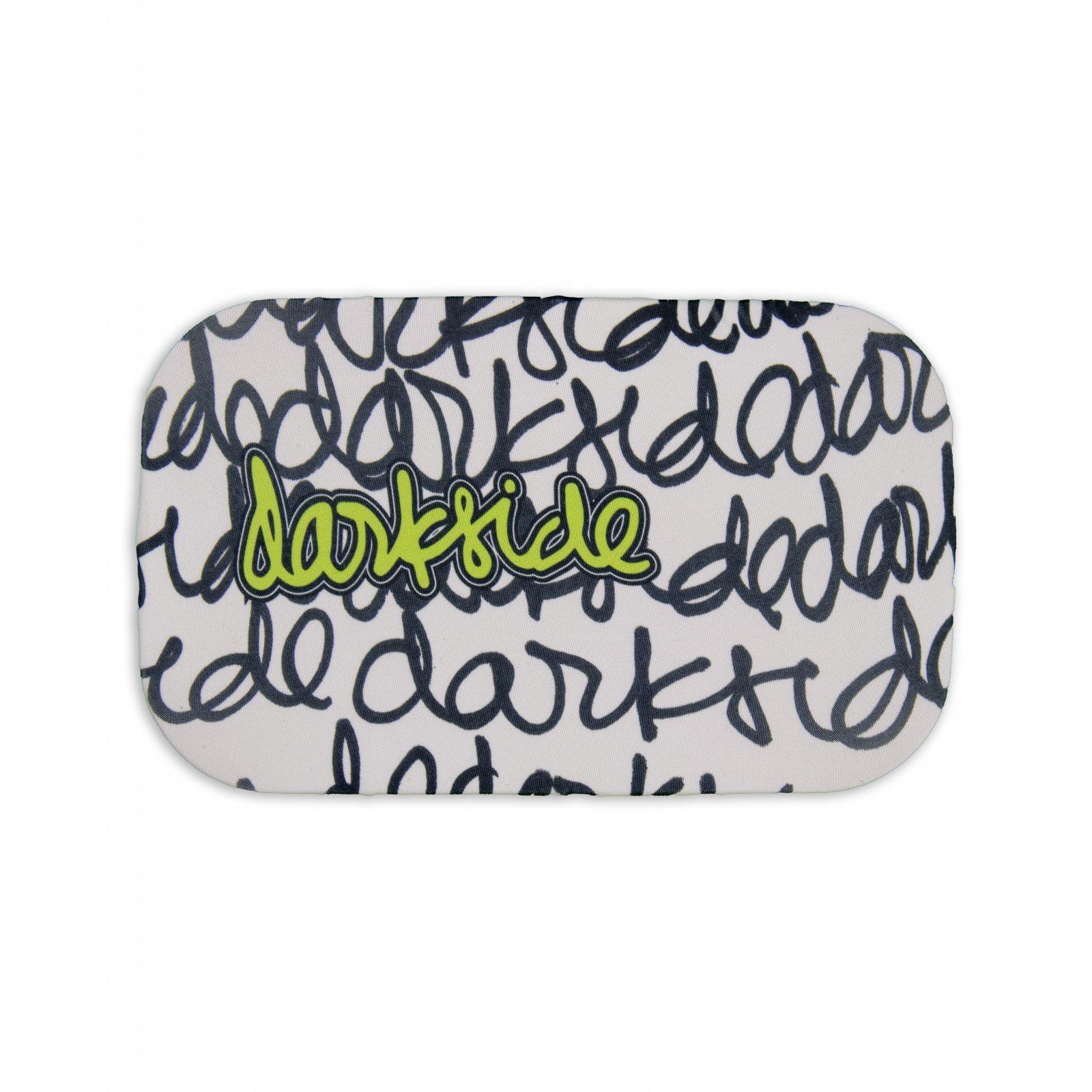 Blackstrap x Darkside Goggle Cover