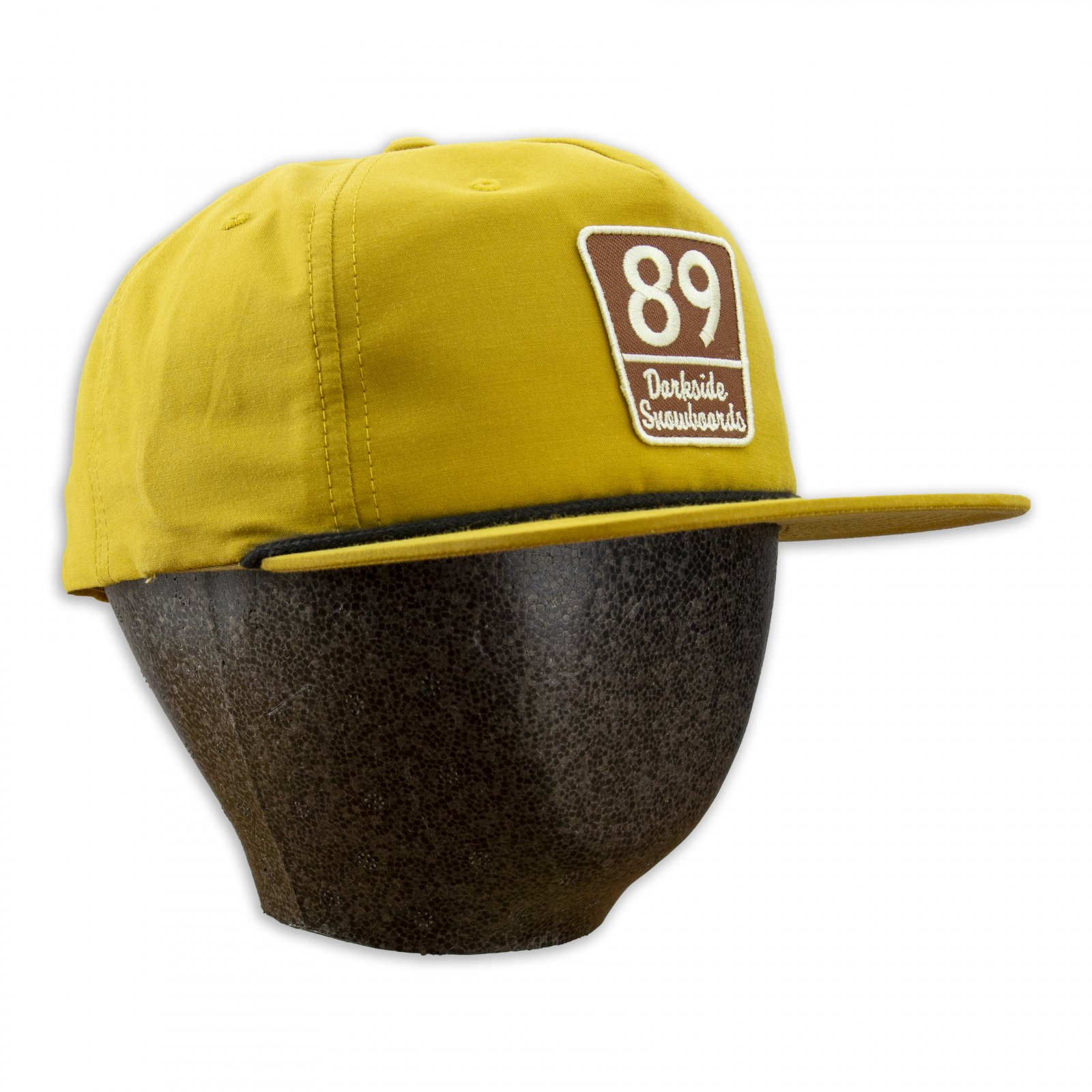 Darkside GMNF 89 Hat (Multiple Color Options)