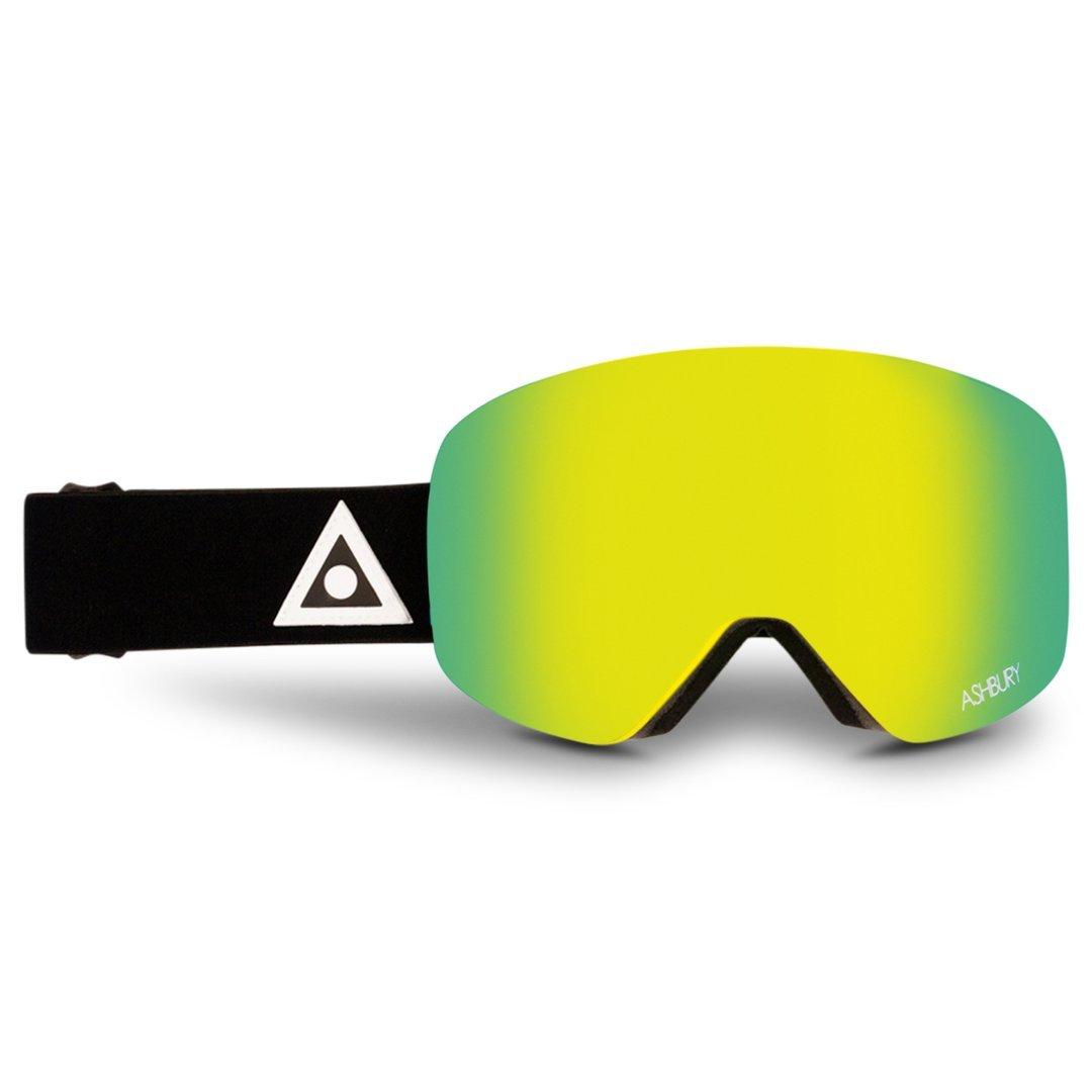 Ashbury Hornet Snowboard Goggle