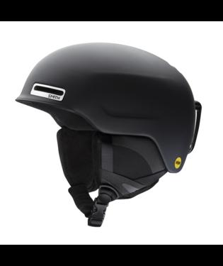 Smith Maze MIPS Snowboard Helmet (Multiple Color Options)