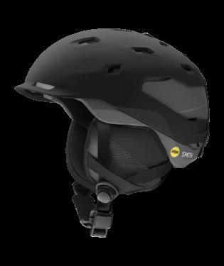 Smith Quantum MIPS Snowboard Helmet