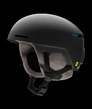 Smith Code MIPS Snowboard Helmet (Multiple Color Options)