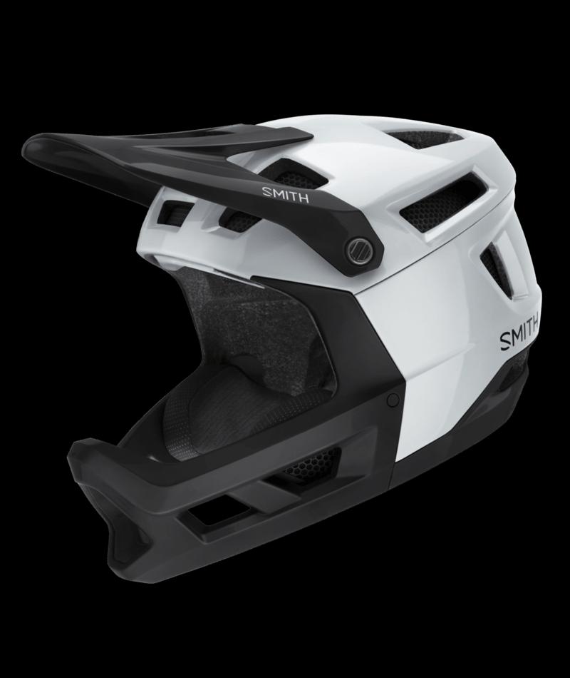 Smith Mainline MIPS Mountain Bike Helmet (Multiple Color Options)