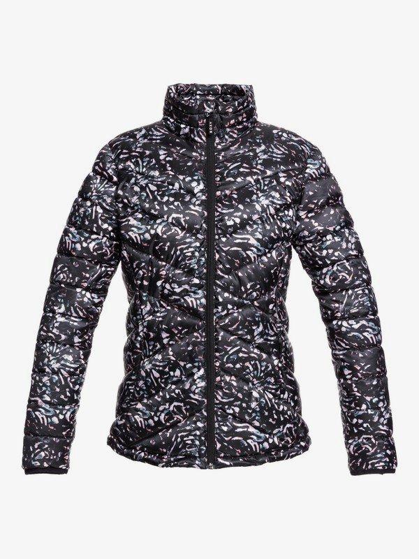 Roxy Sunset Insulator Jacket
