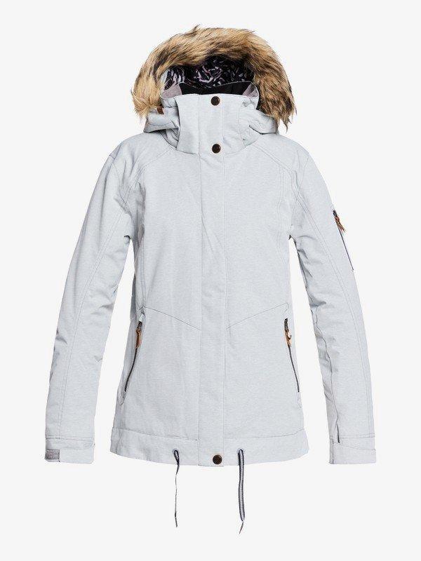 Roxy Meade Snowboard Jacket