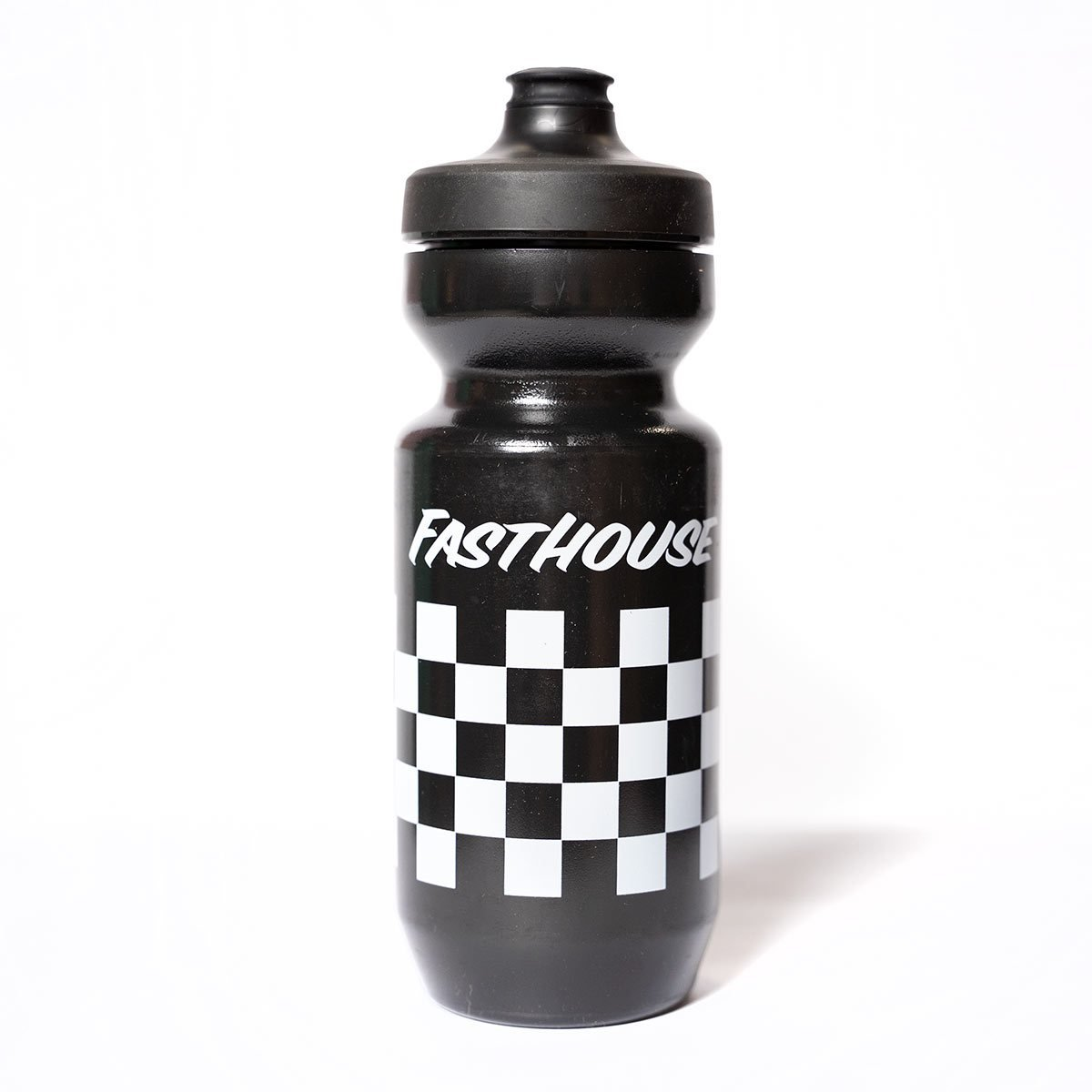Fasthouse Water Bottle (Multiple Color Options)