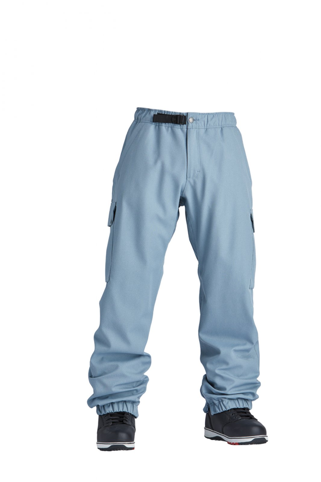 Airblaster Freedom Boss Pant (Multiple Color Options)