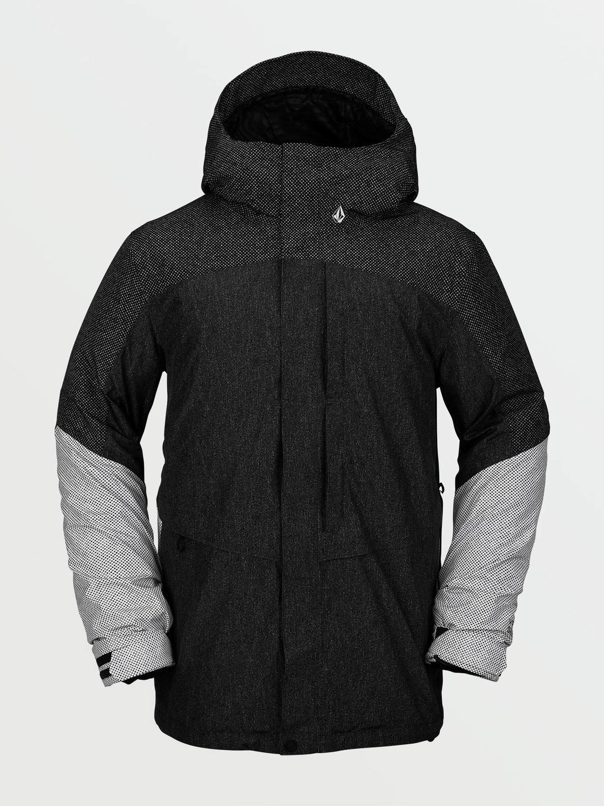 Volcom TDS 2L Gore Jacket