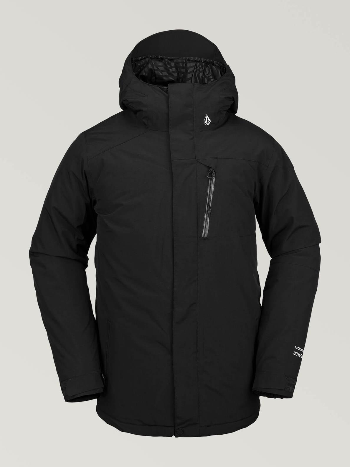 Volcom L Gore Jacket (Multiple Color Options)