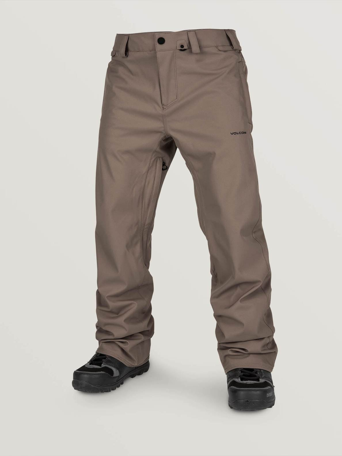 Volcom Freakin Snow Chino (Multiple Color Options)