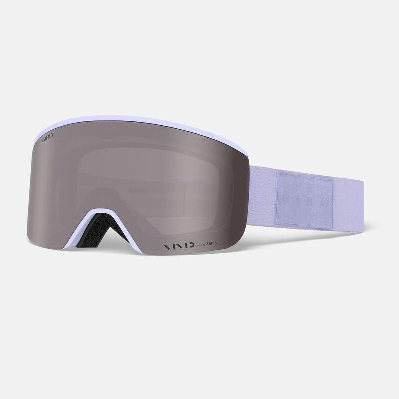 Giro Ella Snowboard Goggles (Multiple Color/Lens Options)